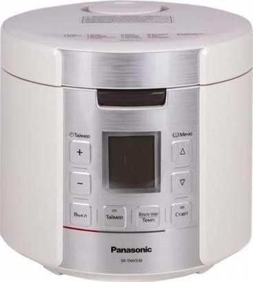 Panasonic SR-TMX530WXE