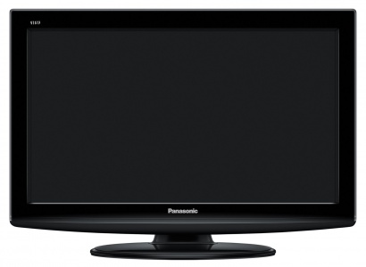 Panasonic TX L26C20E