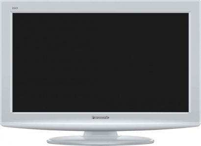 Panasonic TX L26C20ES