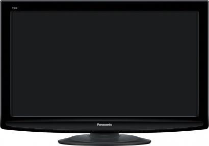 Panasonic TX-L32C2