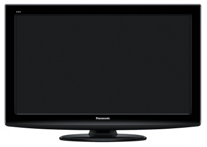 Panasonic TX L32C20E