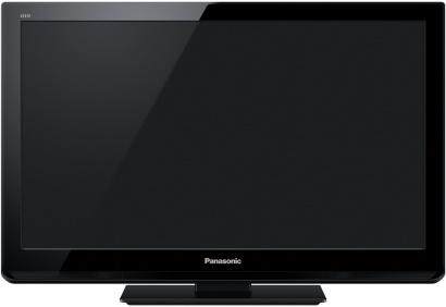 Panasonic TX L32C3E