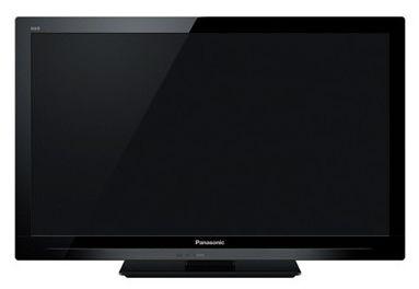 Panasonic TX L32E3E