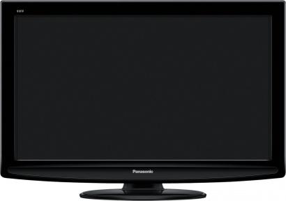 Panasonic TX L32U2E
