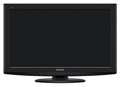 Panasonic TX L32X20E