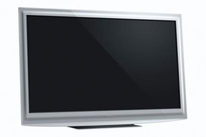 Panasonic TX L37D28ES