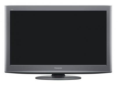Panasonic TX L37V20E