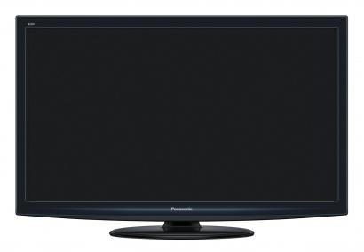 Panasonic TX L42G20E