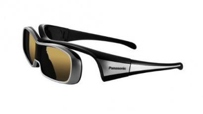 Panasonic TY EW3D10E