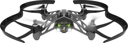 Parrot Airborne Night Drone Swat