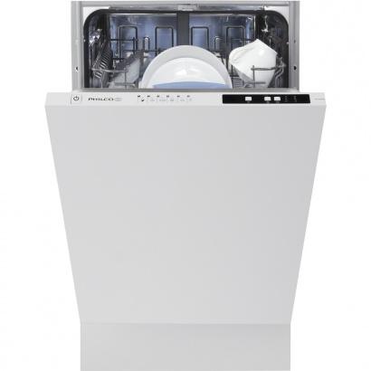 Philco PD 1060 BIT + bezplatný servis 36 měsíců