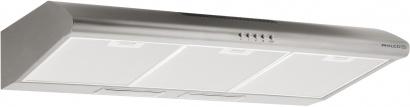 Philco PEC 5507 IX + bezplatný servis 36 měsíců