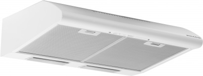 Philco PEC 6406 W + bezplatný servis 36 měsíců