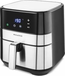 Philco PHAF 5000