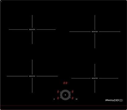 Philco PHD 6415 R + bezplatný servis 36 měsíců