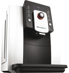 Philco PHEM 1000