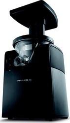Philco PHJE 5020