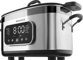 Philco PHSC 5600