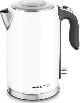 Philco PHWK 1721