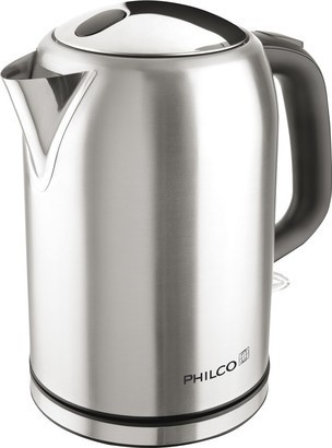 Philco PHWK 2020