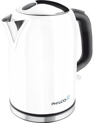 Philco PHWK 2021
