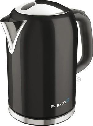 Philco PHWK 2022