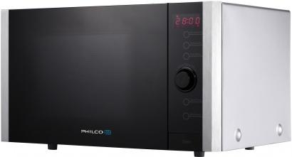 Philco PMD 2211X