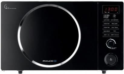 Philco PMD 2303