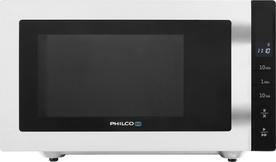 Philco PMD 2511 F