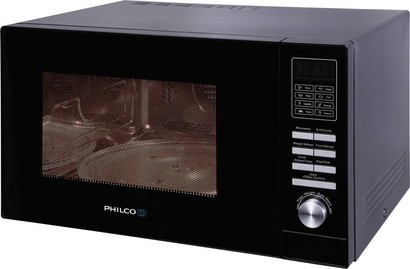 Philco PMD 2525 B