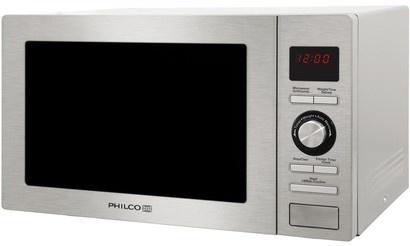 Philco PMD 2535 X