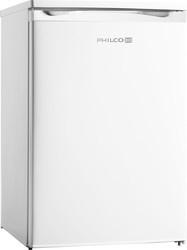 Philco PTL 1302 W + bezplatný servis 36 měsíců