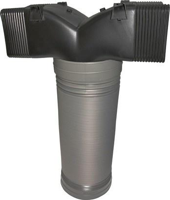 Philco Recirkulační set Air TS konektor