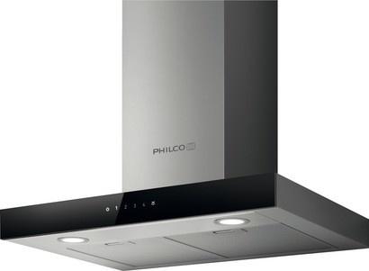 Philco Sofia 60 + bezplatný servis 36 měsíců