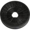 Philco uhlikovy filtr a1 100x100