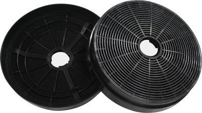 Philco Uhlíkový filtr Air 2