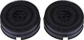 Philco Uhlíkový filtr AP1