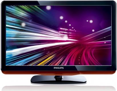 Philips 19PFL3405H