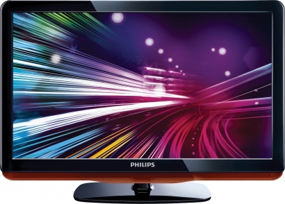 Philips 22PFL3405H/12