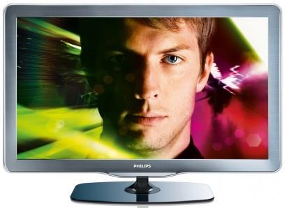 Philips 32PFL6605H