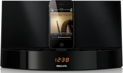 Philips AD712/12