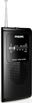 Philips AE1500/00