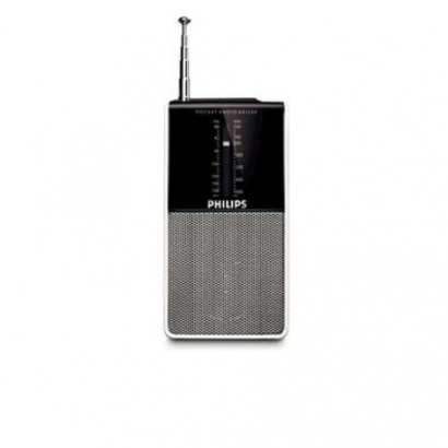 Philips AE1530/00