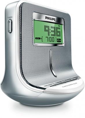 Philips AJ 100/12