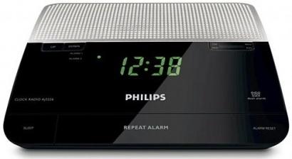 Philips AJ 3226/12