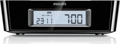 Philips AJ 4200/12