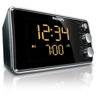 Philips AJ3551/12