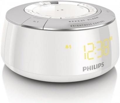 Philips AJ5000/12