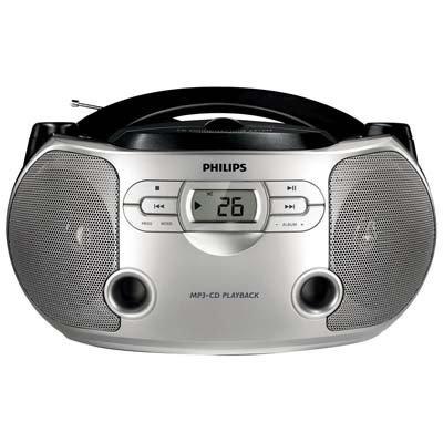 Philips AZ 1046/12