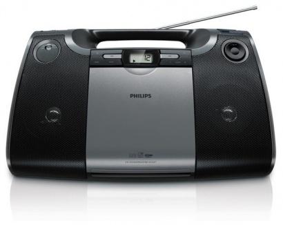 Philips AZ 1627/12